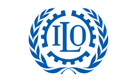 International Labour Organization: labour statistic data dissemination