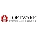 Loftware