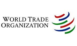 World Trade Organization: accreditation portal & IDM