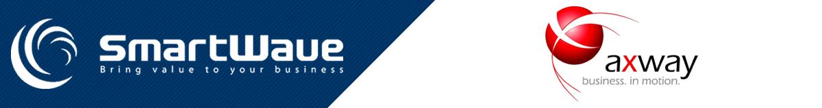 2016 - Q1 - SITB - Mailing Header