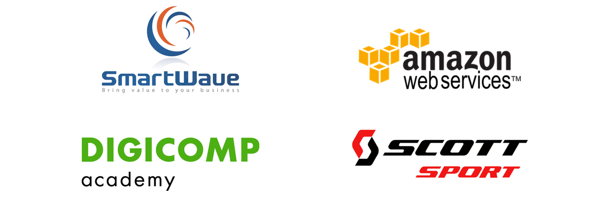 2016-11 - AWS - Mailing Logos